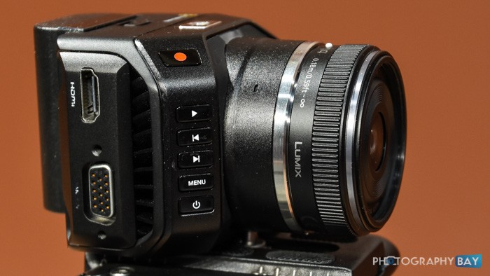 Blackmagic Micro Cinema Camera-10