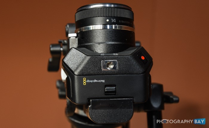 Blackmagic Micro Cinema Camera-12