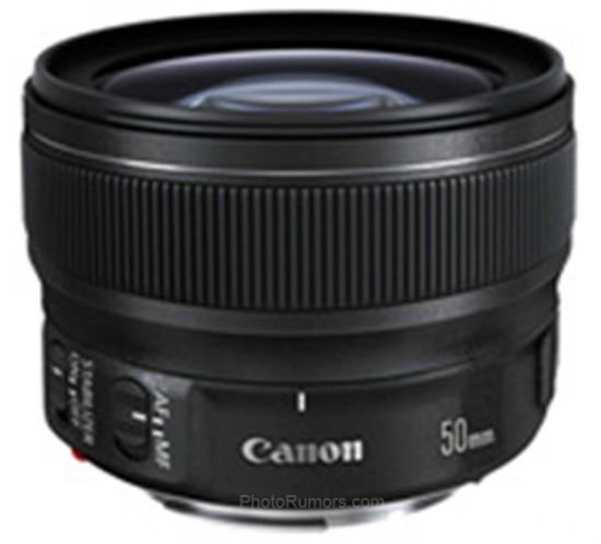 Canon-EF-50mm-f1.8-IS-STM-lens