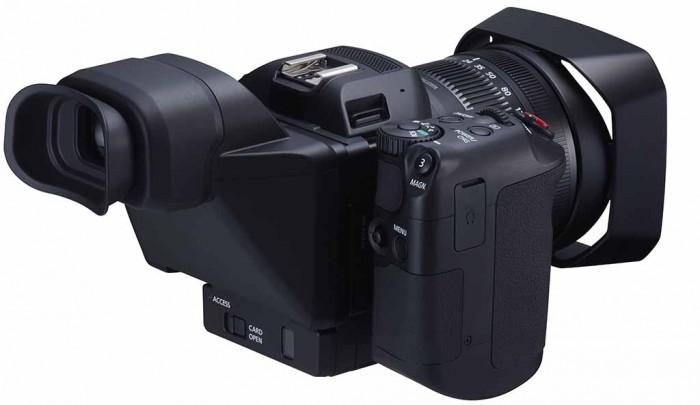 Canon-XC1-2