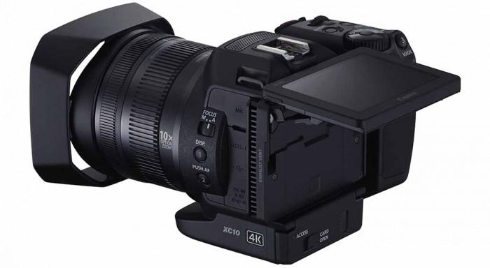 Canon-XC1-3
