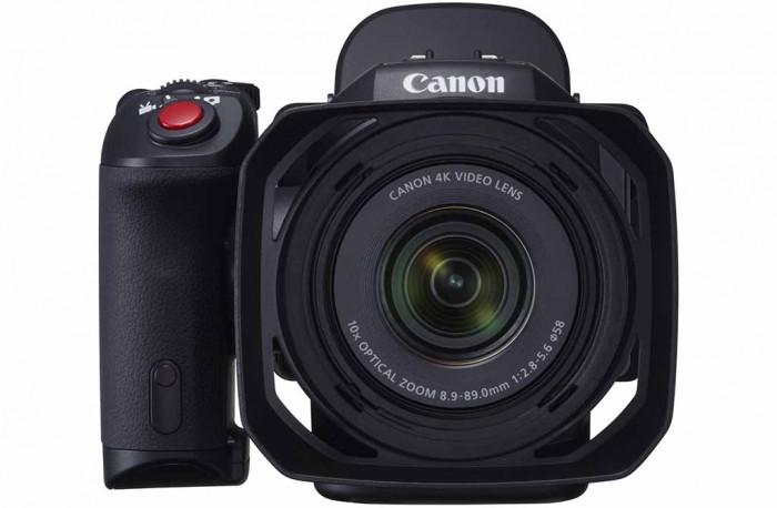 Canon-XC10-1