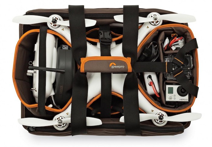 DroneGuard_Kit_4_SQ