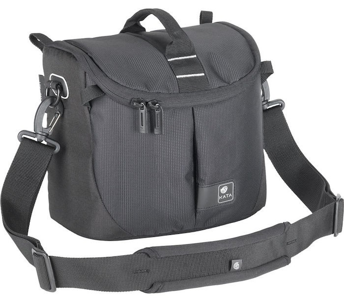 Kata Lite-441 DL Camera Bag