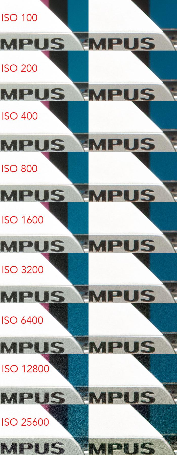 Nikon-D5500-ISO-Comparison