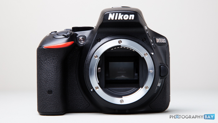 Nikon D5500 Review-10