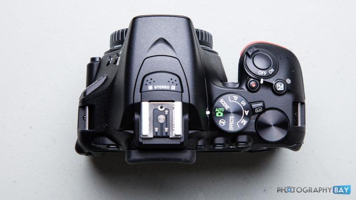 Nikon D5500 Review-2