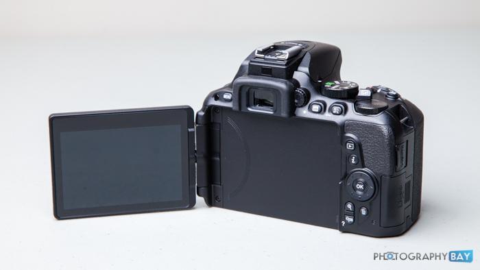 Nikon D5500 Review-4