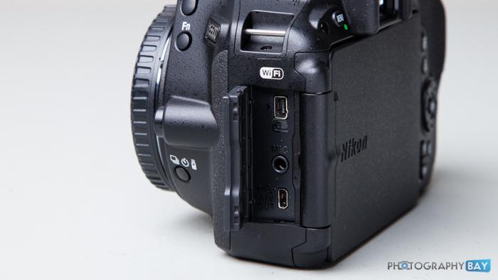 Nikon D5500 Review-6