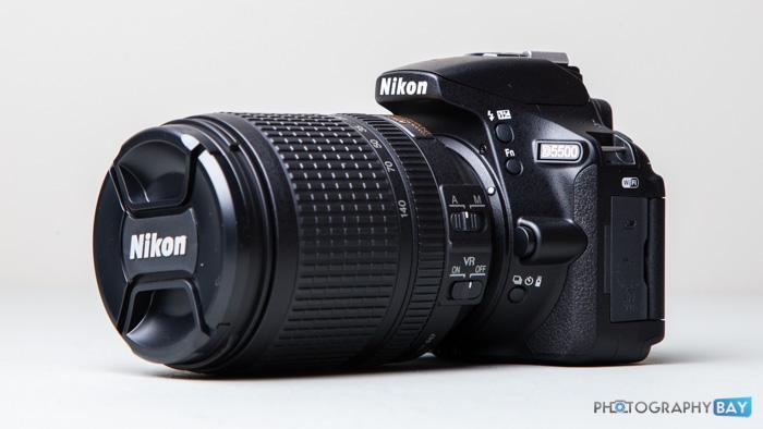 Nikon D5500 Review-7