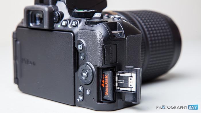Nikon D5500 Review-8