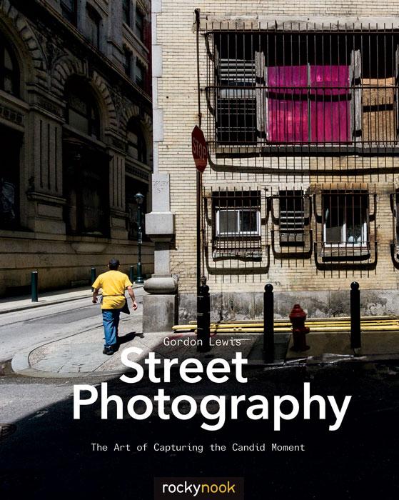 StreetPhotography-Book