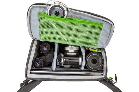 rotation-180-panorama-beltpack-top-open