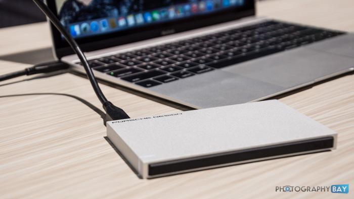LaCie USB-C Drive-2