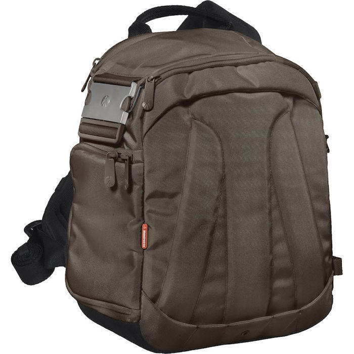 Manfrotto Agile 1 Sling Camera Bag