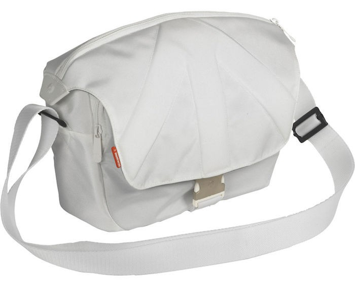 Manfrotto Unica Camera Bag