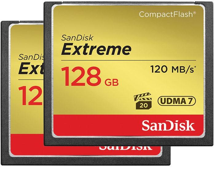 SanDisk-128GB-CF