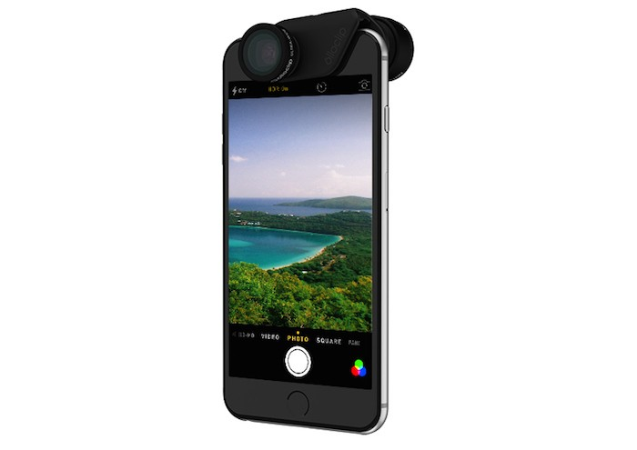 olloclip Active Lens for iPhone 6