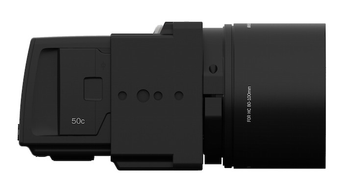 A5D-right-side-all-versions
