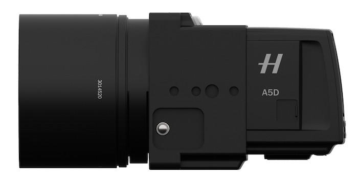 A5D-x1-4