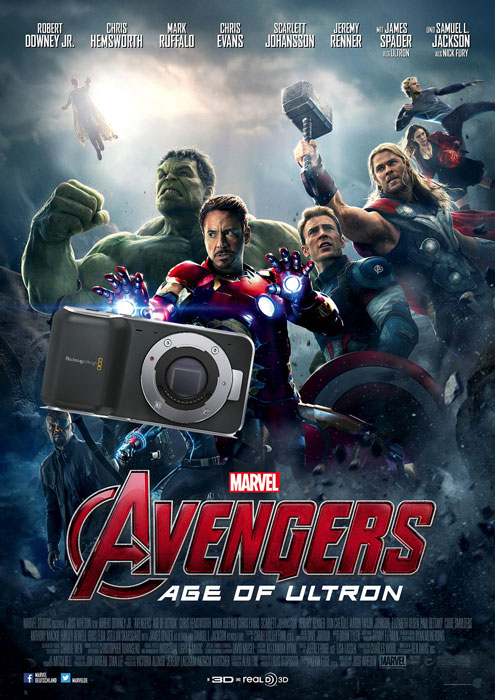 Avengers-Pocket-Cinema-Camera
