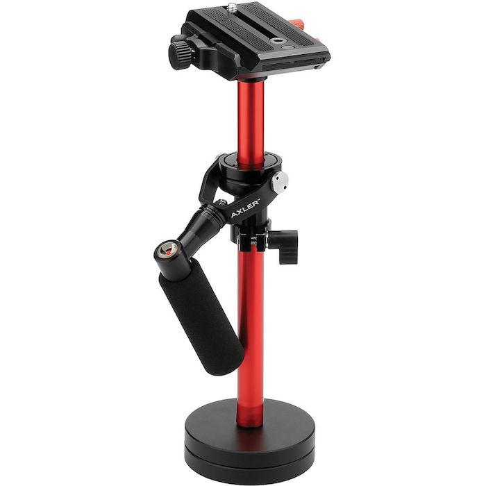 Axler Robin 05R gimbal stabilizer