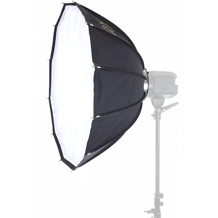 Flashpoint Glow ParaPop 28inch Softbox