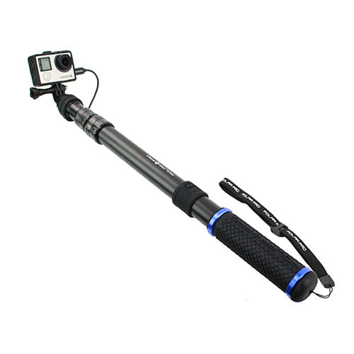 GoPro PowerPole Extension Battery Pole-500x500