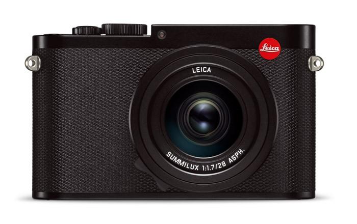 Leica Q-3