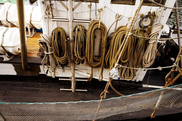 Leica Q Sample Images-13