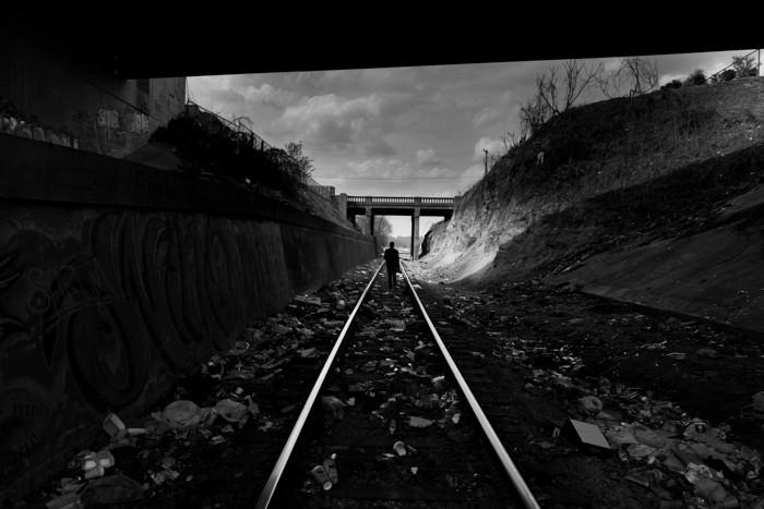 Leica Q Sample Images-2