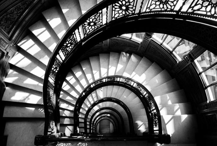 Leica Q Sample Images-35