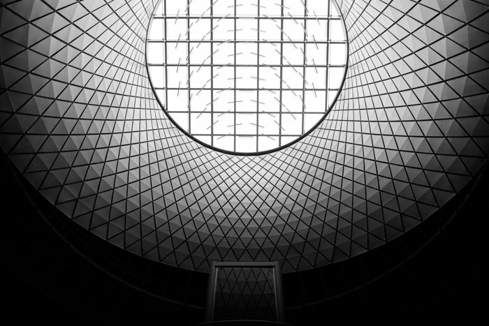 Leica Q Sample Images-4