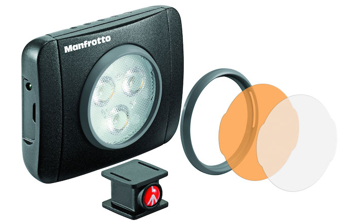 Manfrotto-Lumie-Play-LED-Light