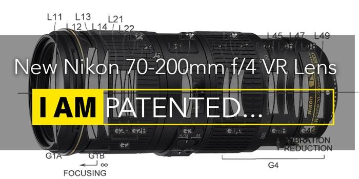 Nikon-70-200-f4-Rumors
