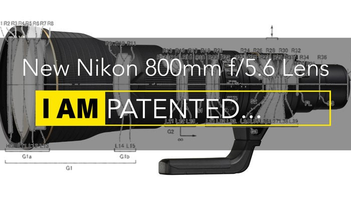 Nikon-800mm-f5.6-Rumors-June-2015
