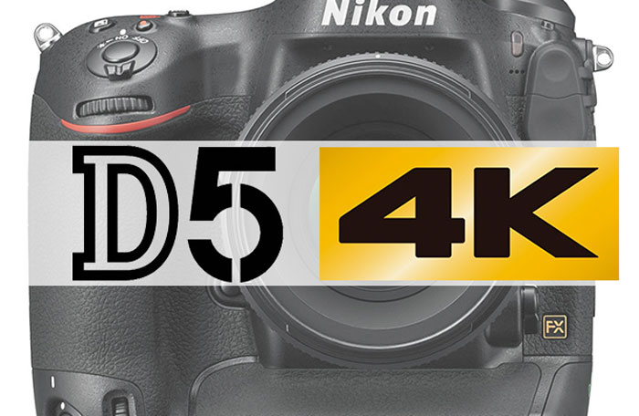 Nikon-D5-4K-Rumors