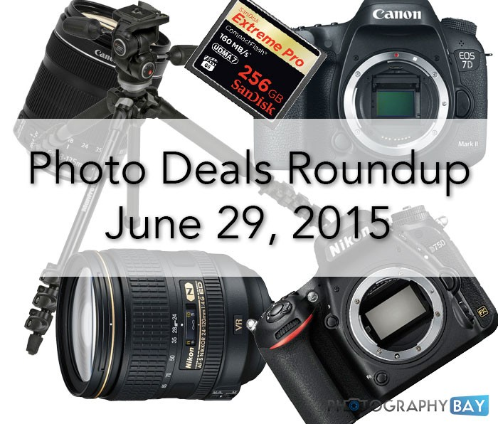 Photo-Deals-Roundup-6-29-15