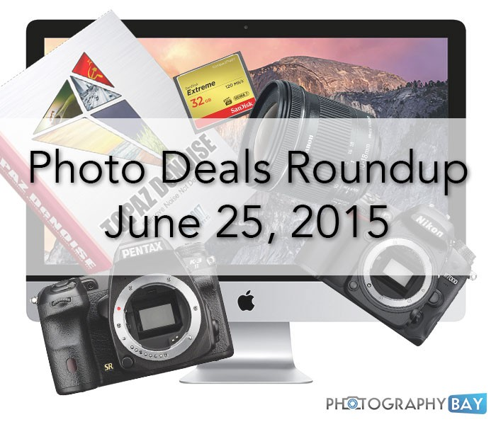 Photo-Deals-Roundup