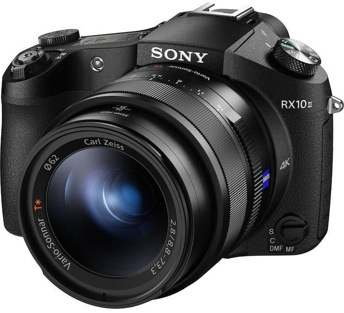 Sony RX10 II-2