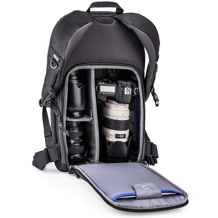 Trifecta-10-DSLR-Backpack-2