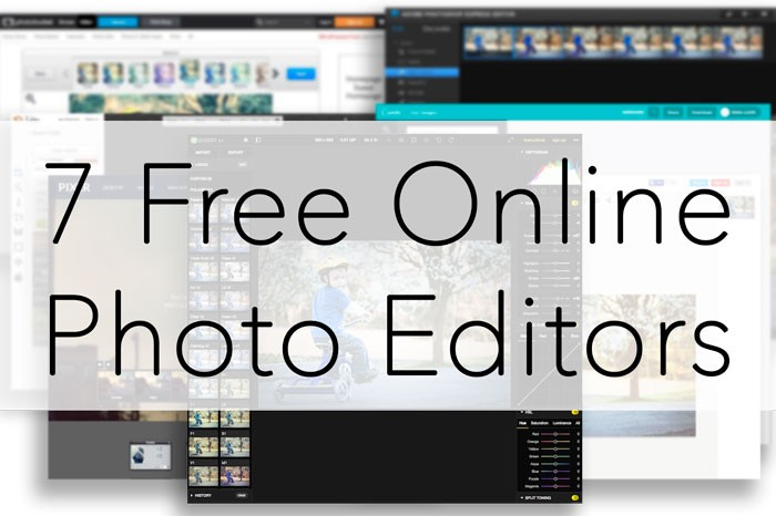 7-Free-Online-Photo-Editors