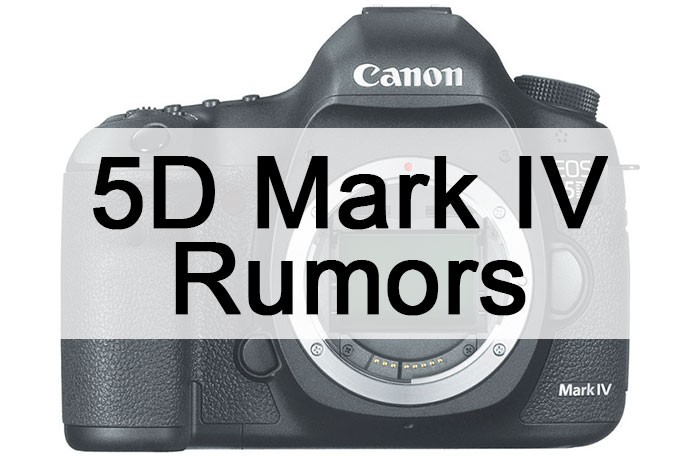 Canon-5D-Mark-IV-Rumors