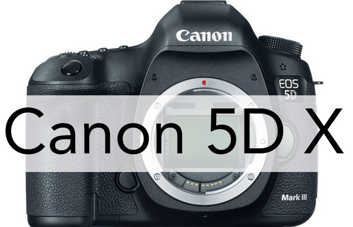 Canon-5D-Mark-X-Rumors