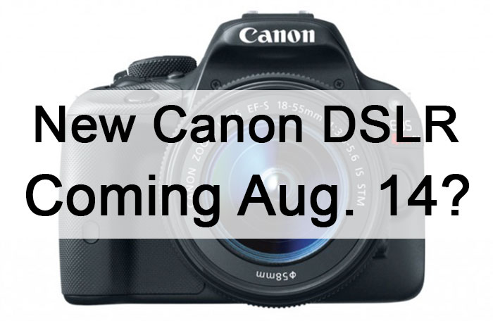 Canon-DSLR-Rumors-Aug-2015