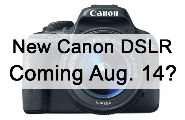 Canon-DSLR-Rumors-Aug-2015