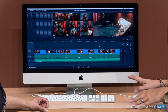 davinci resolve 12 full version download