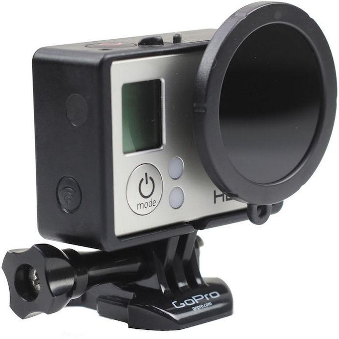 GoPro ND Filter