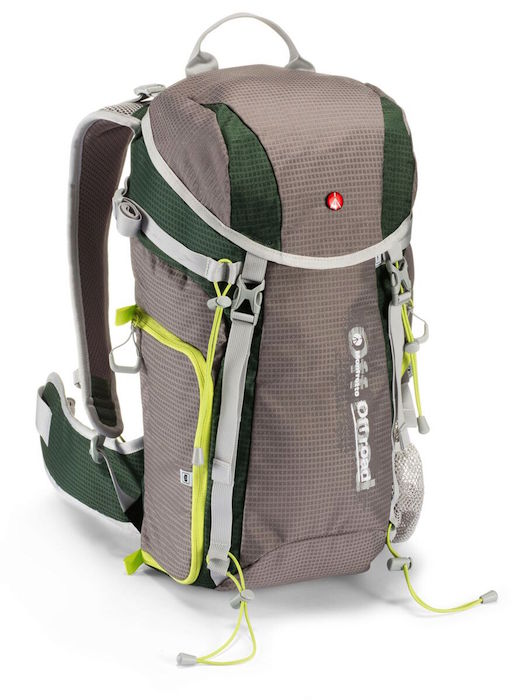 Manfrotto 20L Backpack
