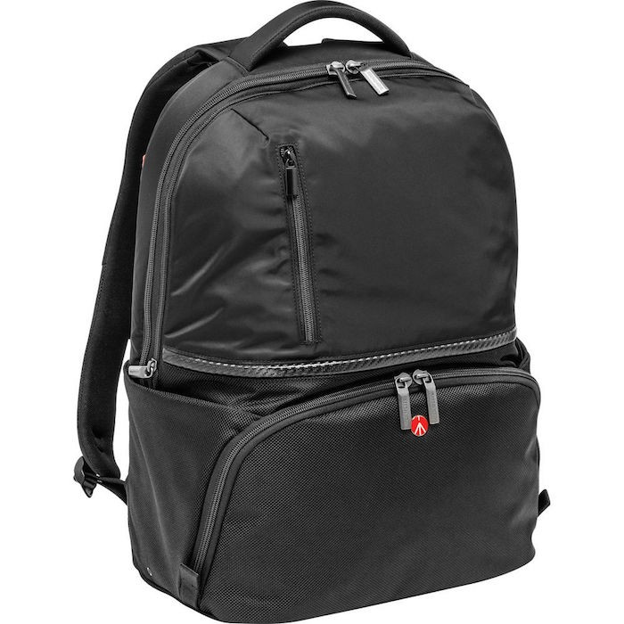 Manfrotto Advanced Active Backpack